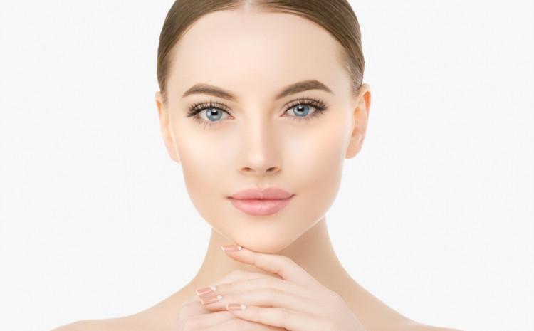 BB i CC kreme relativno su novi izumi u svijetu make up-a