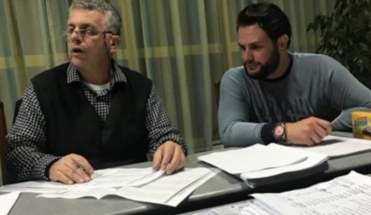 Kamber i Zekotić: Kako su krali glasove