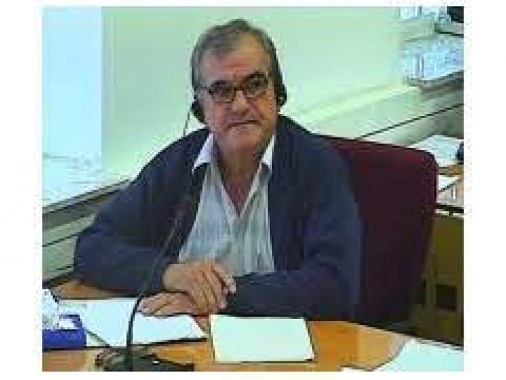 Momir Savić