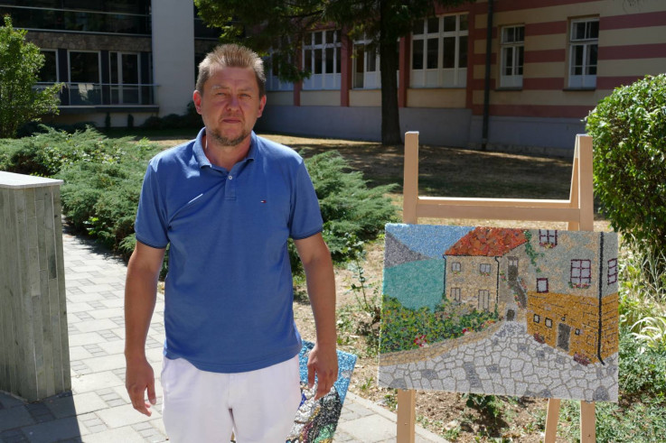 Rustempašić: Pozitivne kritike