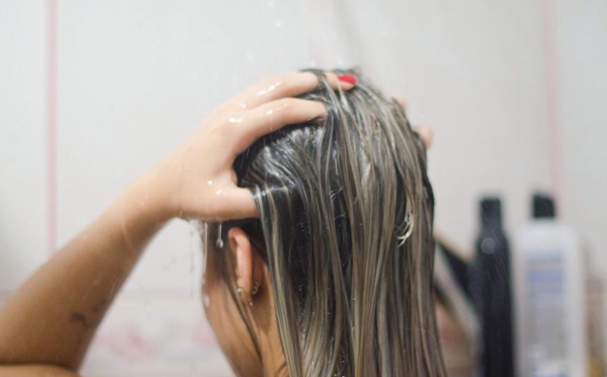 Zašto je važno redovno koristiti balzam za kosu?