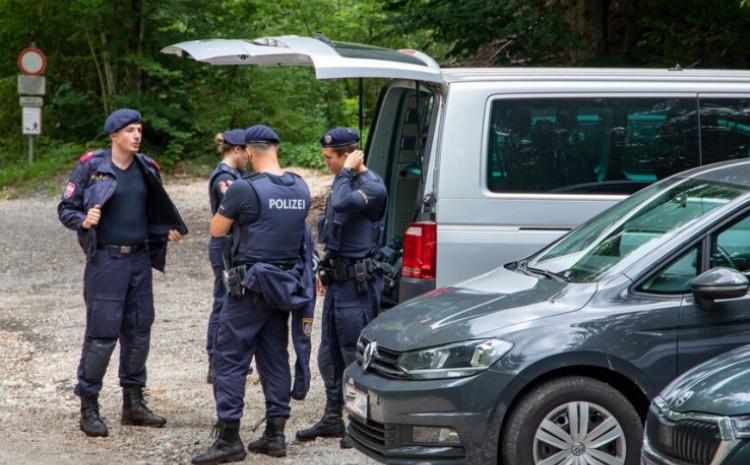 Policija još traga za ubicom