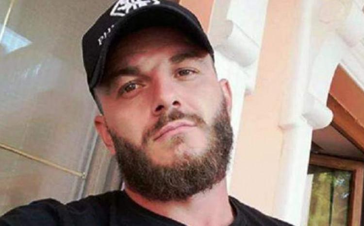 Edin Zejćirović: Otet i ubijen