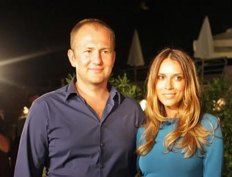 Andrej i Sandra