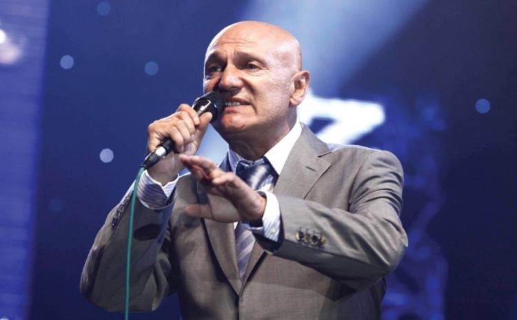 Šaulić: Poginuo je 17. februara 2019. godine