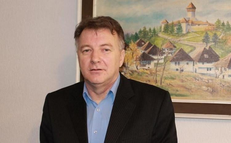 Admil Mulalić