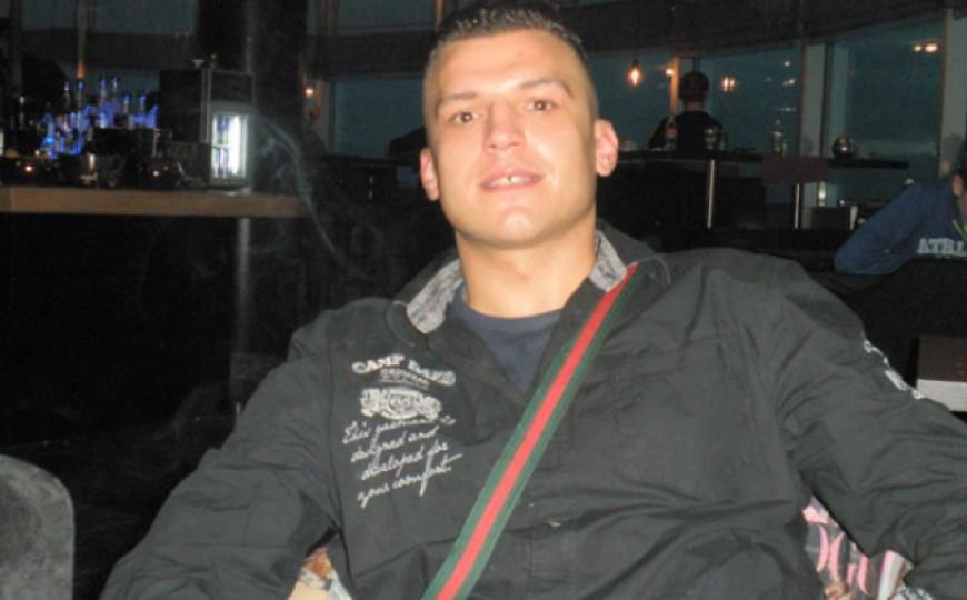 U Neumu uhapšen sin Hanke Paldum: Osumnjičen za silovanje?