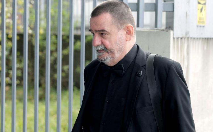 Božo Mihajlović