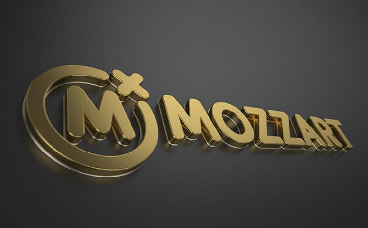 Najviše igara, najbolje kvote, bogata ponuda i na vebu – Mozzart stigao na tržište Federacije!