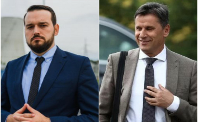 Admir Čavalić: Vlada ne može uraditi mnogo po tom pitanju