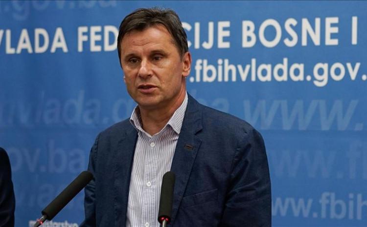 Fadil Novalić