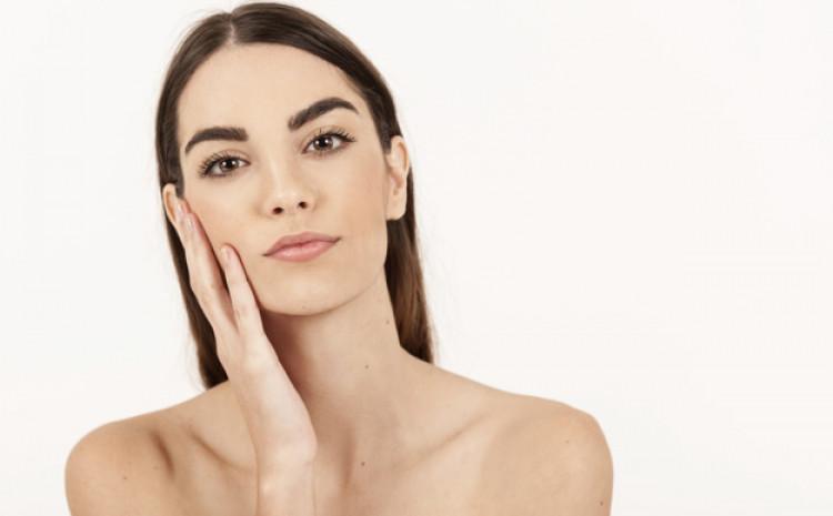 Masnoj koži nije potrebna dodatna hidratacija