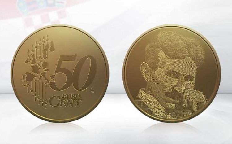 Izgled kovanica od 50 eurocenti