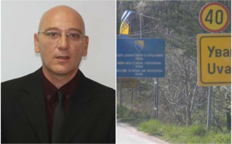 Profesor Sandi Dizdarević: BiH nužno mora mijenjati odredbe Zakona o krivičnom postupku