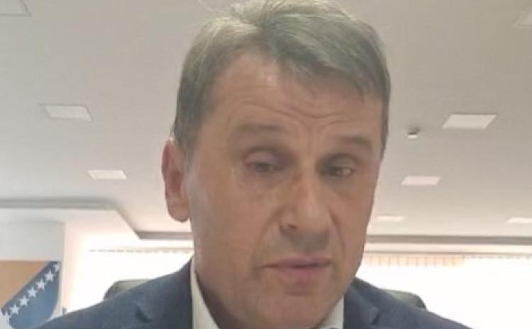 Fadil Novalić: Često na meti opravdanih kritika