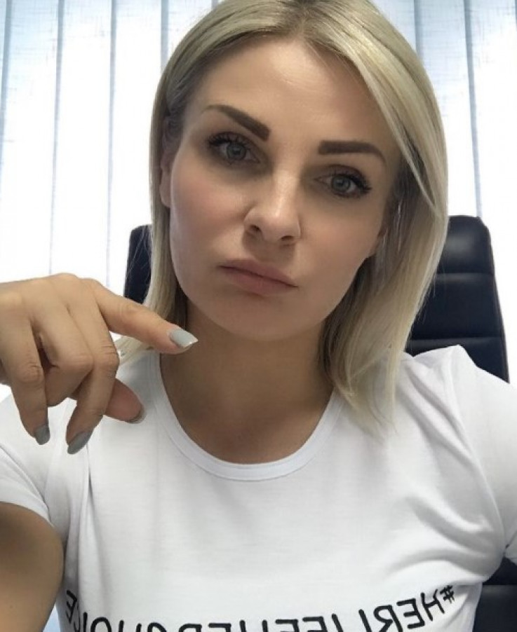 Edita Ramović