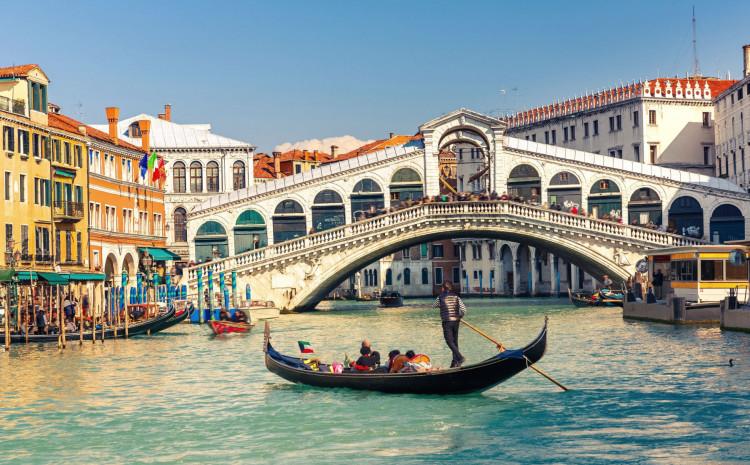 Venecija uvodi nova pravila