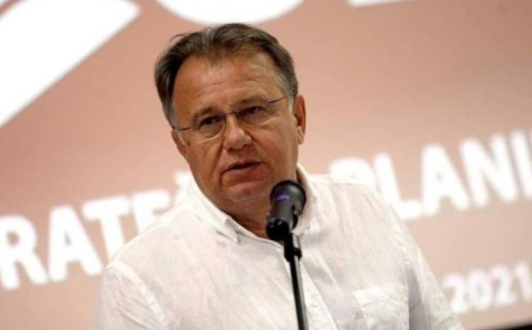 Nermin Nikšić