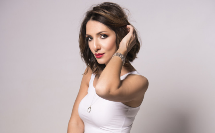 Lana Hamza