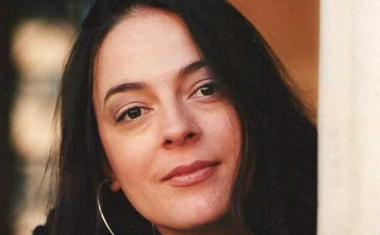 Evo po kojim ulogama će se pamtiti Sanja Burić