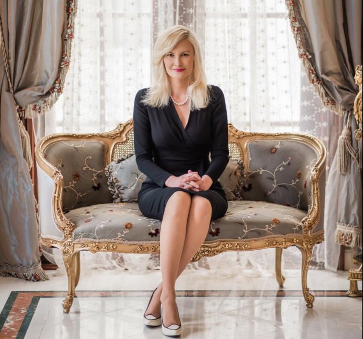 Amra Šabić-el-Rejes