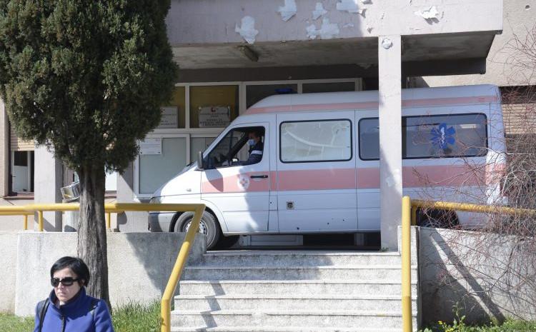 U Hercegovačko-neretvanskom kantonu evidentirano je novih 167 slučajeva COVID-a 19