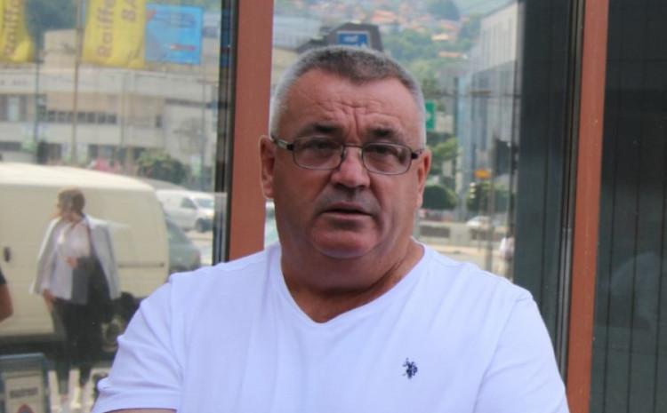 Memić: S kim je Kovačević sjedio kada je izmislio saobraćajnu nesreću