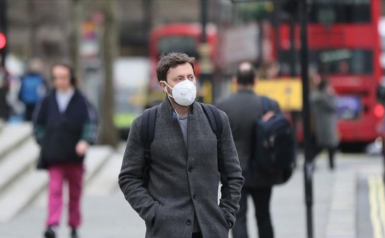 U Njemačkoj raste broj zaraženih