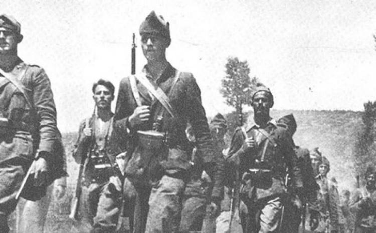 Mostarski bataljon