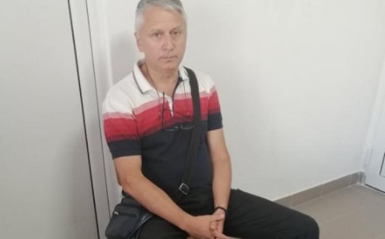 Vranj: Uhapšen u Srbiji