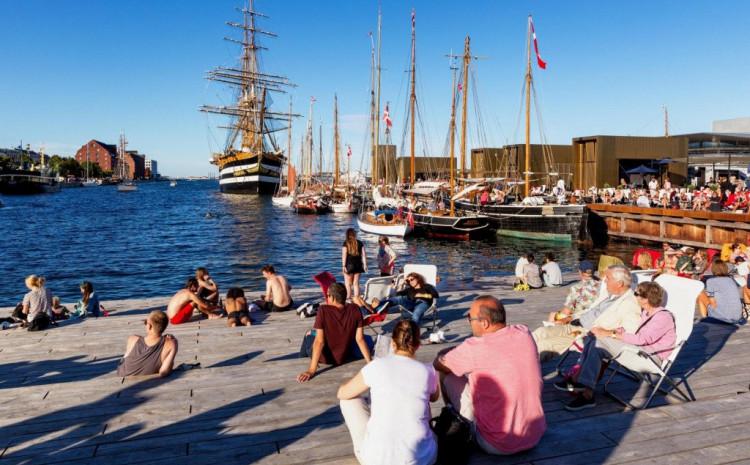 Danska među prvim zemljama uvela, a onda i ukinula sve mjere