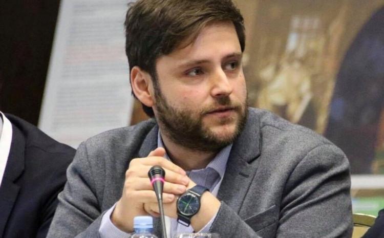 Ćerimagić: Važno članstvo i u jedinstvenom tržištu EU