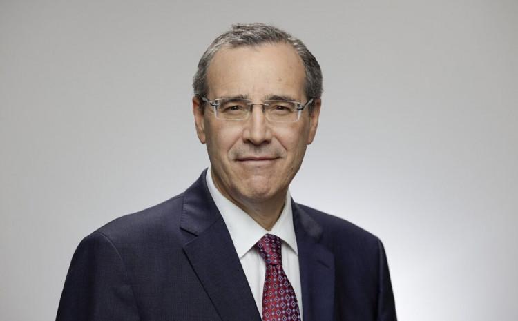 Miguel Berge