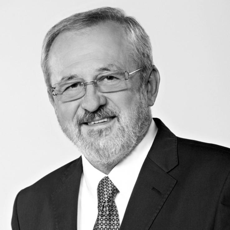 Ivica Šarić