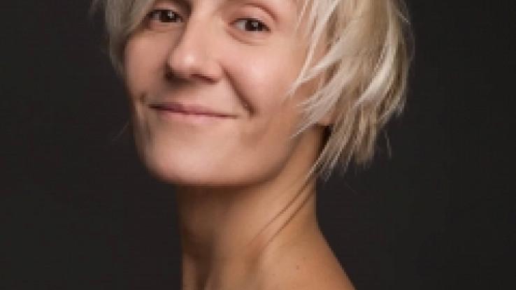 Ejla Bavčić