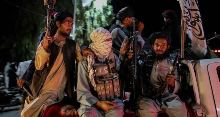 Talibani su pokazali da neće tolerirati slobodu medija, ni u Kabulu ni u pokrajinama
