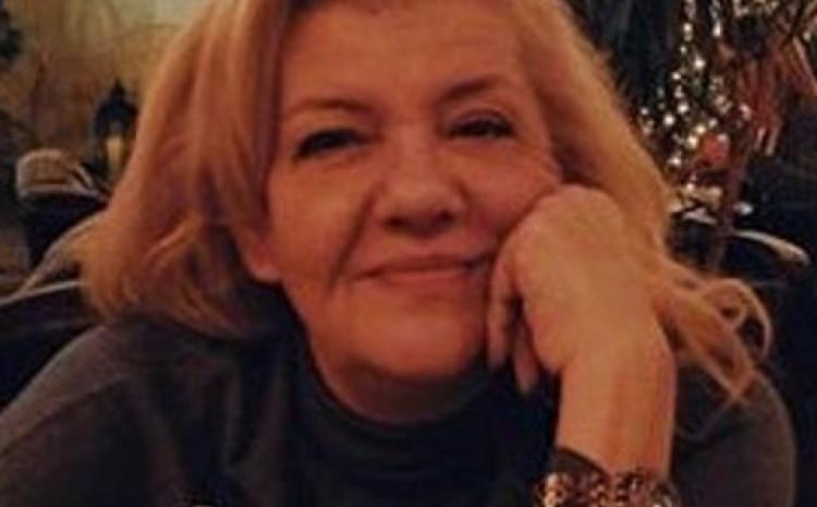 Marina Tucaković je 1983. otkrila koga smatra najboljom pjevačicom Jugoslavije