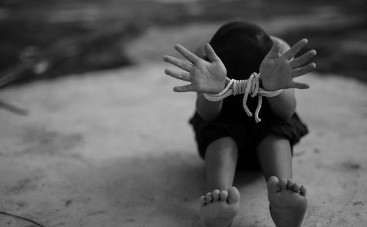 D.H. Se tereti za krivično djelo trgovina ljudima na štetu maloljetne ženske osobe