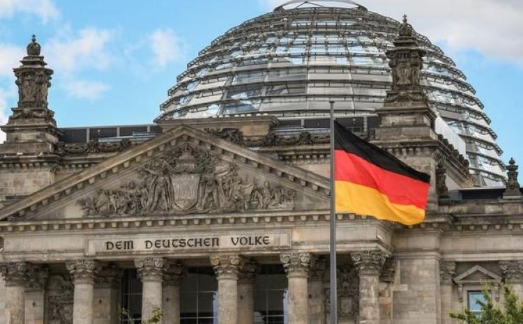 Kako stranke koje će vjerojatno nakon izbora 26. septembra ući u Bundestag doživljavaju regiju zapadnog Balkana