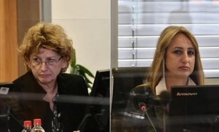 Biljana Simeunović i Sanela Gorušanović-Butigan odbile prisustvovati sastanku sa Mehmedagićem