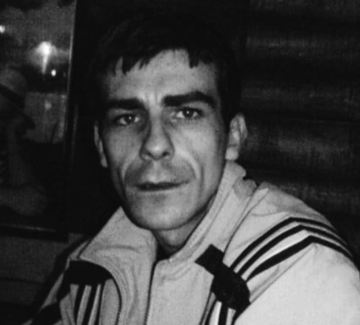 Nastradali Adnan Hadžagić