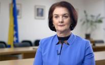 Potvrđena odluka o razrješenju Gordane Tadić, glavne tužiteljice Tužilaštva BiH