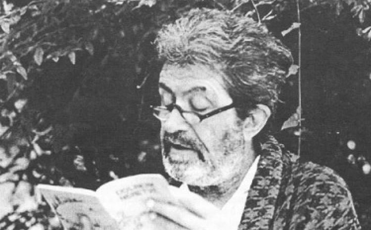 Zuko Džumhur najslavniji je bh. putopisac