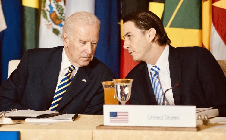 SAD se protive plinovodu Sjeverni tok 2
