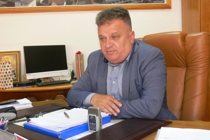 Adžić: Do kraja septembra očekujemo dolazak privrednika iz Srbije
