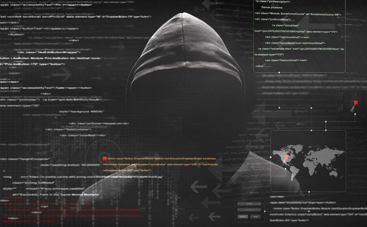 """Blok je pozvao Moskvu da se """"pridržava normi odgovornog ponašanja države u cyber prostoru"""""""