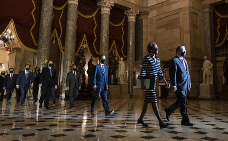 Zastupnički dom usvojio je Zakon o zaštiti ženskog zdravlja