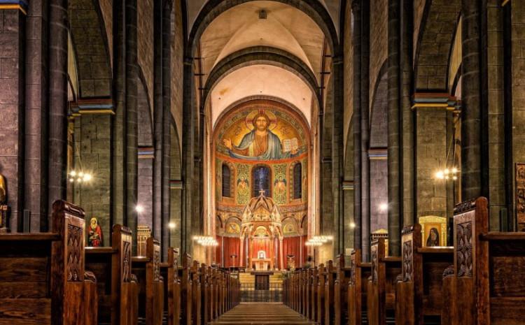 Katolička crkva: Priznaju historijske i vječne traume
