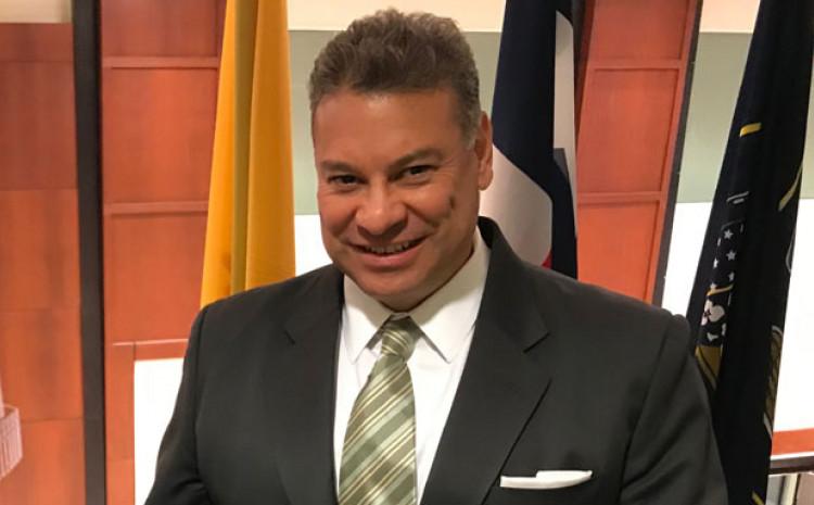 Gabrijel Eskobar