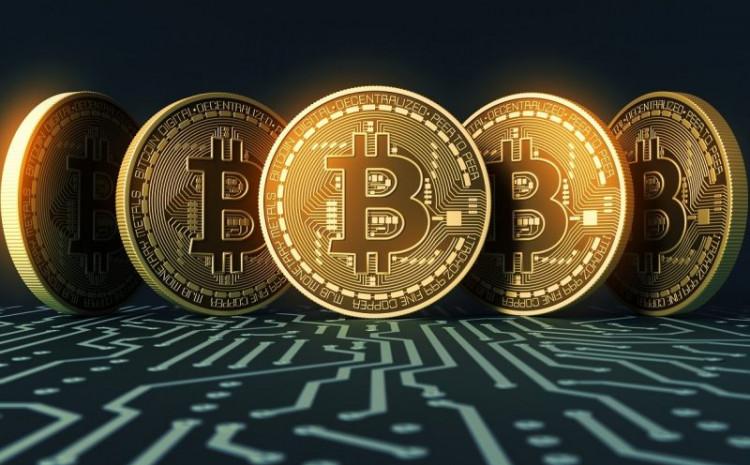 Bitkoin više neće biti platežno sredstvo u Kin